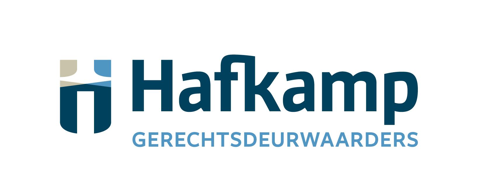 hafkamp sponsor