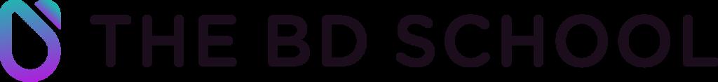 sponsor bd school